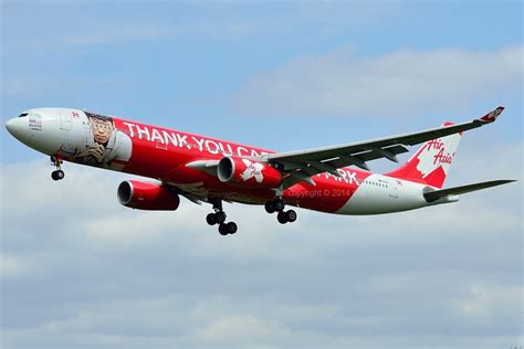 airasia gold member airasia special liveries page 11 observation hill