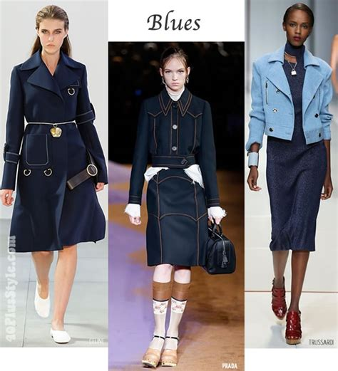2015 fashion trends for women over 40 the best spring summer 2015 trends for women over 40