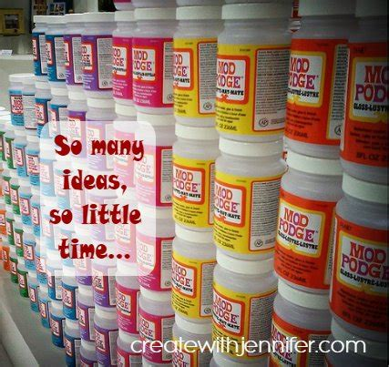 Glue For Papercraft - stuck up what s the best glue for paper crafts
