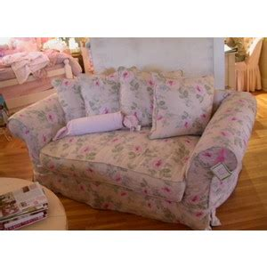 country cottage sofa country cottage furniture shabby chic overstuffed floral