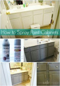 Best 20 Small Bathroom Paint Ideas On Pinterest Small How To Decorate A Bathroom On A Budget