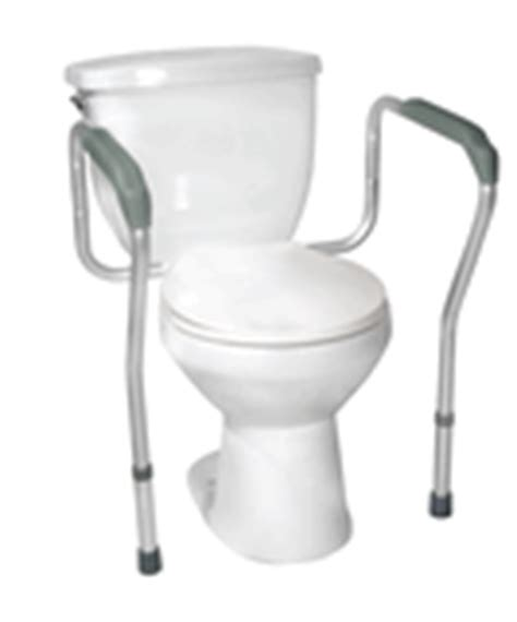 Toilet Grab Bars Free Standing Clip On Toilet Paper Holder For Grab Bars Toilet Safety