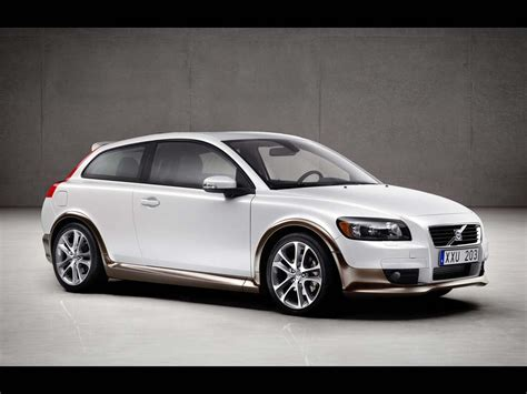 how to learn everything about cars 2008 volvo s40 on board diagnostic 2008 volvo c30 overview cargurus