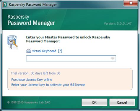 how to reset kaspersky 2013 password download kaspersky key viewer software product key viewer