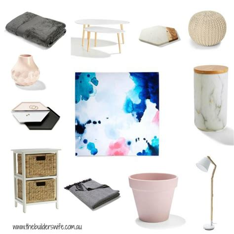 kmart home accessories home improvement thursday the