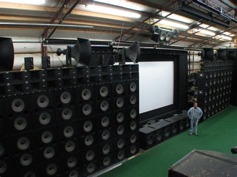 ori systems price worlds largest jbl sound system for sale on ebay decoded