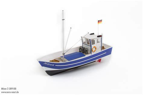 fishing boat models to build aeronaut mowe 2 fishing boat kit to build 3091 00 model