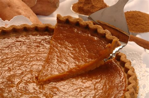 the thrillbilly gourmet sweet potato pie southern classic