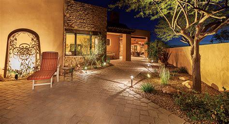 Preferred Landscape And Lighting Preferred Lighting Controllers Landscape Management