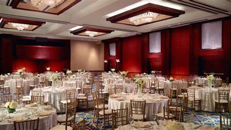 wedding hotels in atlanta ga atlanta wedding venues omni atlanta hotel at cnn center