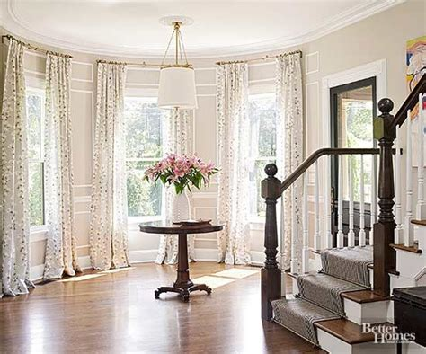 modern victorian interiors best 25 modern victorian homes ideas on pinterest modern victorian modern victorian decor