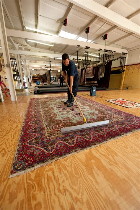 large rug cleaning how to clean large area rugs smileydot us