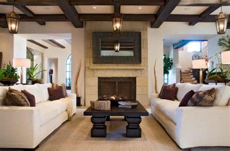 zen inspired living room balinese inspired contemporary zen living room serene