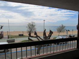pisos en alquiler en canet de mar  alrededores yaencontre