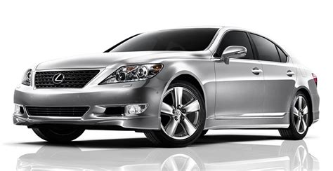 old car owners manuals 2012 lexus ls hybrid instrument cluster service manual 2012 lexus ls hybrid acclaim manual 2012 lexus ls 600h hybrid review specs