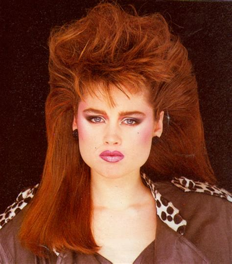 hair and makeup of the 80 s 80s hair makeup on pinterest 80s hair 80s hairstyles