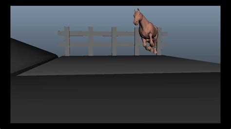 62 best images about 3d 62 best images about references rigg organic all