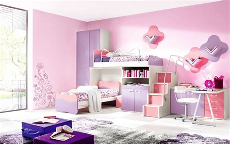girls kids bedroom furniture sets furniture ideas
