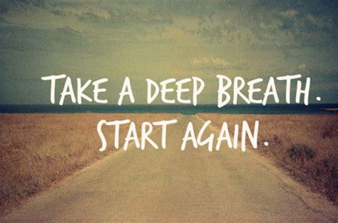 Back In Rehab Againagain by Novela De Logan Henderson Y Tu Cap 59 Start Again