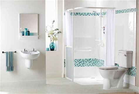 room design ideas for modern bathrooms freshnist