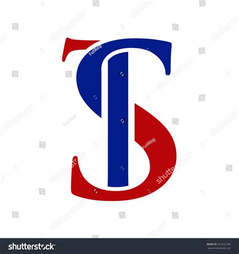 design a logo st logo st 28 images st voiceover logo design springer