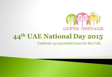 national day happy 44th uae national day 2015 abu dhabi