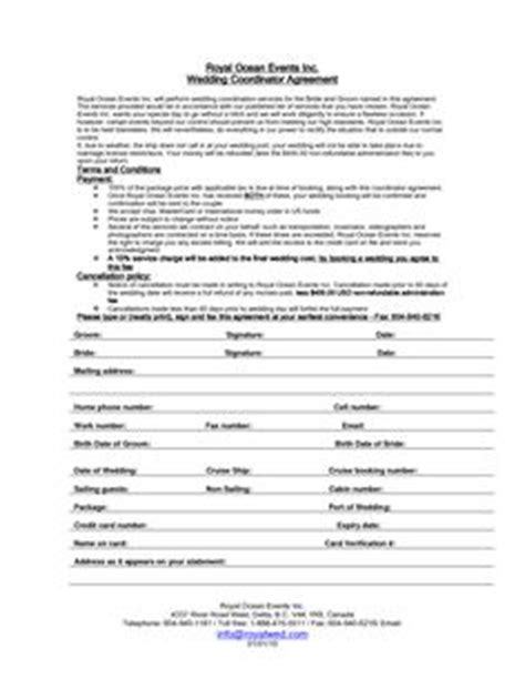Wedding Checklist Uk Downloadable by Free Downloadable Catering Contracts Forms Catering