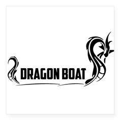 dragon boat merchandise dragon boat merchandise rather be paddling dragon boat