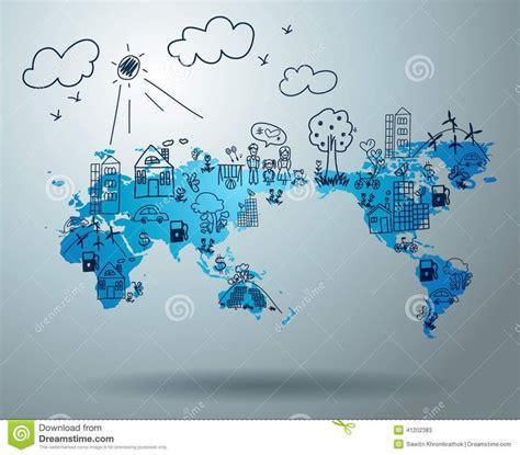 kngo3 2 jpg map pinterest map design graphics and world map design google search poster design o week