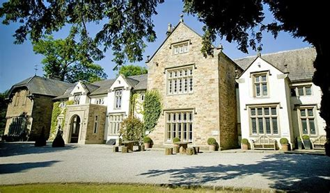 country hotel wedding venues uk mitton country house hotel wedding venue clitheroe lancashire hitched co uk