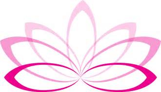 Lotus Flower Logo Lotus Flower Logo Images