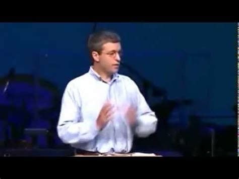 Paul Washer Prayer Closet by The Prayer Closet Is The Arena Which Pro By Paul Billheimer Like Success