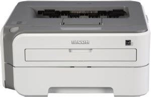 Printer Ricoh Sp 100 sp100 laser printer ricoh aficio sp printer price ricoh