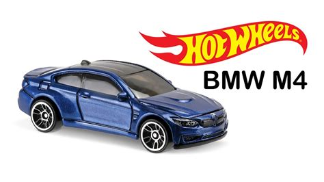 Hotwheels Hw Bmw M4 wheels bmw m4 hw factory fresh 2017 on preview