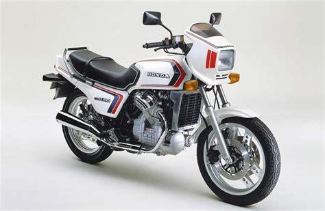 Motorrad 125 Ccm Test by Honda 125ccm Motorrad Motorrad Bild Idee