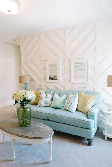 the uncommon law 10 inspiring accent walls stand out with an accent wall 10 inspirational accents