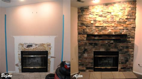 Fireplace Remodeling Fort Wayne, IN   Stars chimney service