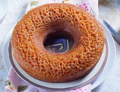resep  membuat kue lapis legit kukus lembut enak sederhana
