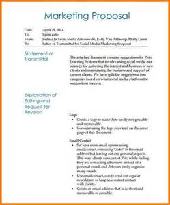 Social Media Rfp Template by It Consulting Template Ebook Database