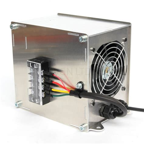 12 volt dc electric heaters 12v electric heater images