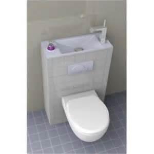 lave dans cuvette wc achetez au meilleur prix avec