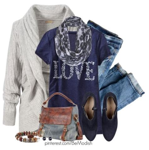 cute casual fall outfits  middle school  modish