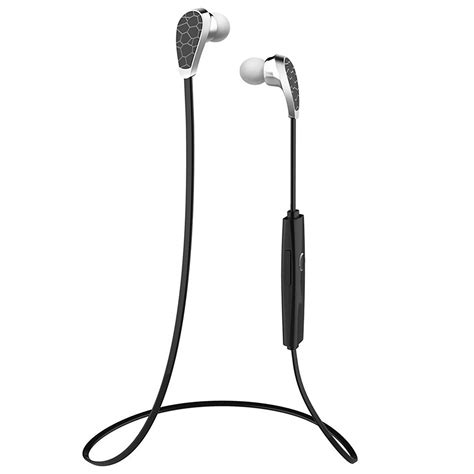 Headsets Bluetooth 4 1 Sport S6 Headphones Earphones wireless bluetooth 4 1 sports earphones stereo earbuds for iphone 6s 6 samsung galaxy s6