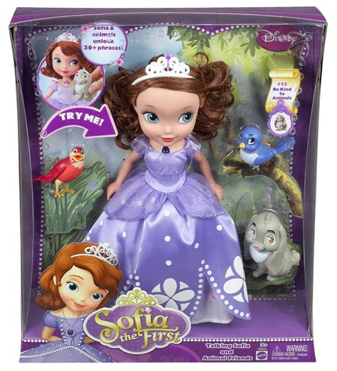 sofia the first doll house gifts for girls hot holiday gifts