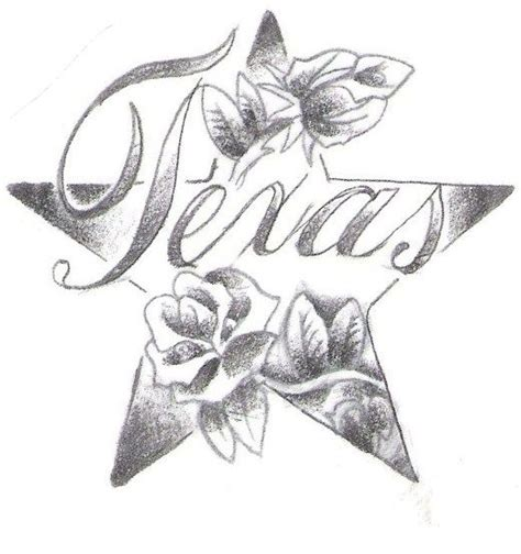 flower star tattoo designs flower designs tatto tatto