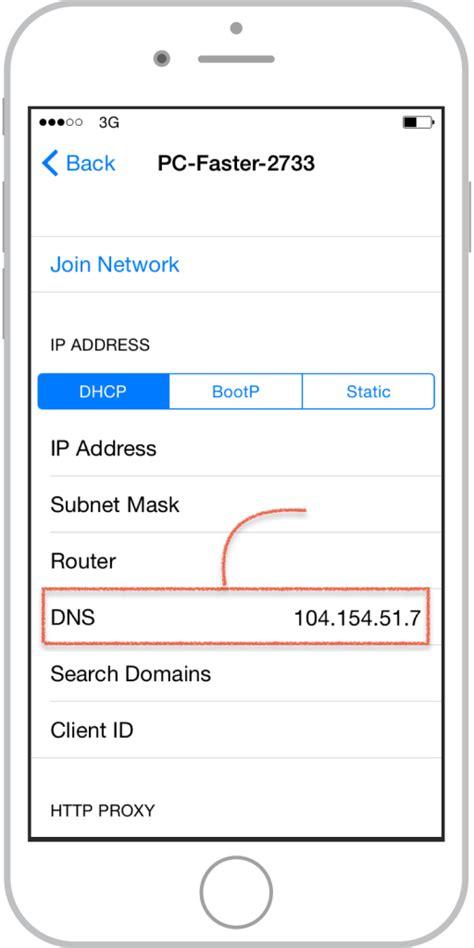 cara membuat icloud gratis di iphone 4 iphone indonesia cara jailbreak cydia solusi masalah