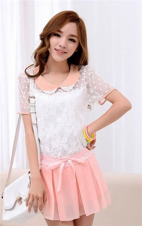 Blouse Ketty Grosir Kekinian Import Murah jual blouse import murah mexican blouse