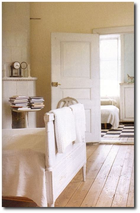 swedish interiors swedish interiors with wood floors
