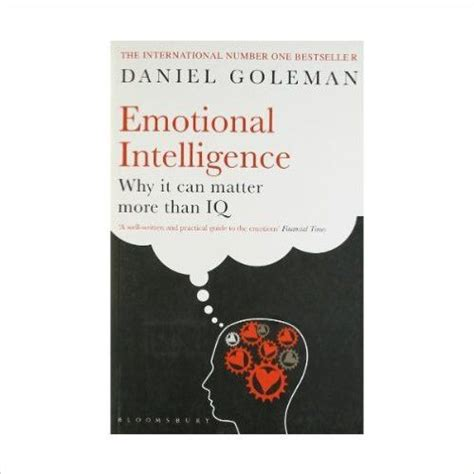 influence and persuasion hbr emotional intelligence series books 137 best images about emotional intelligence on