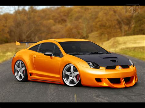 mitsubishi eclipse tuner mitsubishi eclipse related images start 400 weili